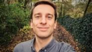 """Sam De Bruyn neemt afscheid van Qmusic: """"Even tijd en rust nodig"""""""