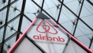 Krachtmeting tussen Vlaanderen en Airbnb draait (voorlopig) uit in voordeel van verhuurplatform