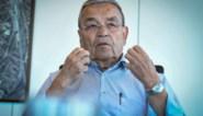 Sp.a dient klacht in tegen 100.000 euro provinciale subsidies voor WK wielrennen Leuven