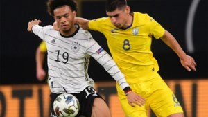 Zwitserland - Oekraïne gaat niet door na vier bijkomende positieve coronagevallen, waaronder ex-middenvelder Racing Genk