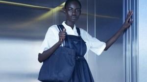 Prada biedt per ongeluk 99 procent korting aan op alle kleding