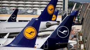 """Lufthansa schrapt gratis maaltijd op vlucht in economy class: """"Aanbod voldoet niet"""""""