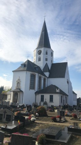 Nacht van Meetjeslandse Kerken wordt kortfilm