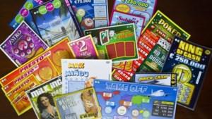 Nieuwe kansen om miljoenen te winnen: Nationale Loterij lanceert duurste spel in het gamma
