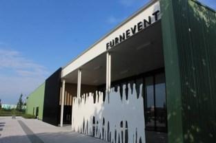 Furnevent wordt stedelijk afhaalpunt voor verkoopacties verenigingen