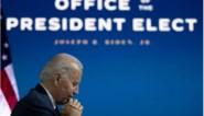Iran verwacht met aantreden van president Biden terugkeer naar nucleair akkoord