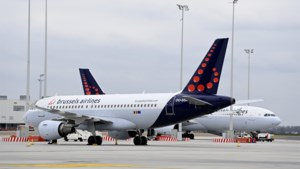 Duitse Peter Gerber wordt nieuwe CEO van Brussels Airlines
