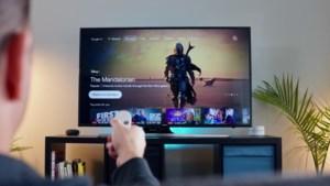 Chromecast met Google TV (2020), kanshebber voor het gadget van het jaar