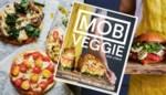 Dit kookboek belooft ons dat we nooit meer zullen worstelen om een vegetarisch alternatief te vinden, maar maakt het die belofte ook waar?