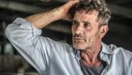 Koen De Bouw gestart met opnames nieuwe film 'L'inconnu(e)'