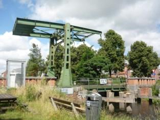 Werken duurden weekje langer, maar Dambrug gaat vrijdagavond weer open
