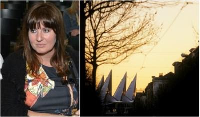 Antwerpse advocate Tanja Smit tijdlang aangehouden op verdenking van deelname aan criminele organisatie