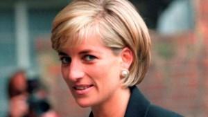 BBC start onderzoek naar explosief interview prinses Diana