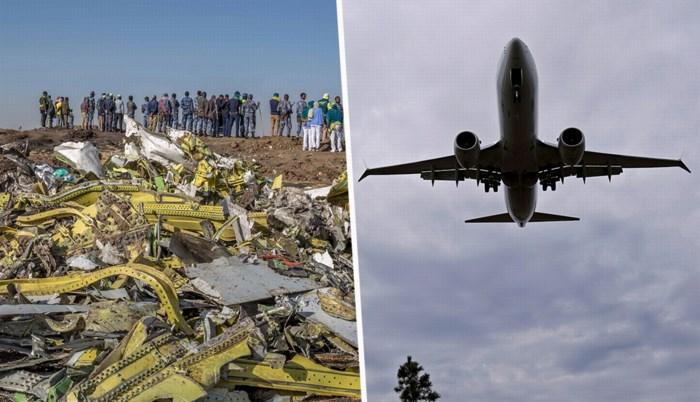 """Van twee dodelijke ongevallen naar """"allerveiligste vliegtuig ter wereld"""": beruchte Boeing mag weer de lucht in"""
