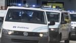 Hekla-gemeenten voeren combitaks in om amokmakers te ontraden