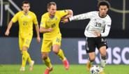Hertest Makarenko is ook positief, Kortrijk-middenvelder mist duel met Club Brugge