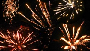 """Brandweer lanceert campagne """"Ik knal zonder vuurwerk"""""""