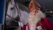 LIVESTREAM. Bekijk hier de vierde uitzending van Li(e)ve Sint, de interactieve online show van Sinterklaas