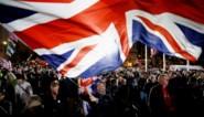 Is 23 november de deadline voor een Brexit-handelsakkoord?