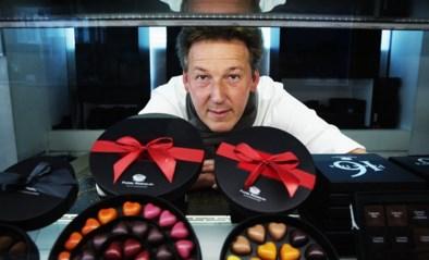 Beste patissier ter wereld Pierre Marcolini deelt recept voor hazelnootpasta
