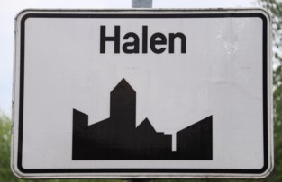 Voorlopig geen dorpsrestaurant in Zelem