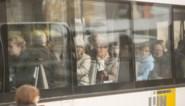 Waarom de Belg het openbaar vervoer mijdt: kostprijs, stiptheid en ongewenst gedrag