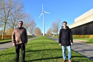 Zuid-West-Vlaanderen haalt eigen klimaatdoelstellingen niet: geen 20 maar amper 11 procent minder CO2 uitgestoten<BR />
