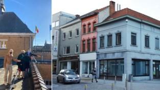 """Nieuw stadhuis komt stap dichterbij, maar Sociaal Huis blijft waar het is: """"Personeel was geen voorstander van verhuis"""""""