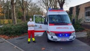 Nieuwe app Rode Kruis helpt mensen om anderen met psychische problemen te ondersteunen
