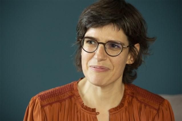 Minister Tinne Van der Straeten (Groen) onder vuur na stilleggen studie Creg