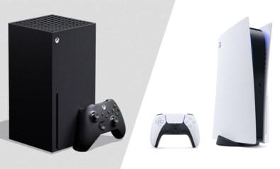 Zoveel kost die nieuwe PlayStation of Xbox jou nu echt