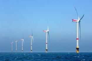 """Brugs bedrijf breidt internet op zee verder uit: """"Belangrijk voor nieuwe windmolenparken"""""""