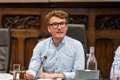 Bij gelijke punten geeft Gent de job aan de kandidaat van buitenlandse afkomst