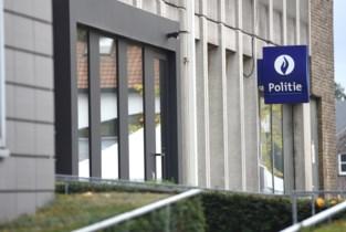 """Meer coronaboetes uitgedeeld in november door politie Schelde-Leie: """"Blijf de regels opvolgen"""""""