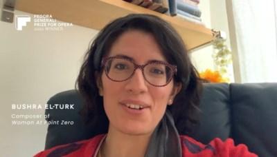 Gents muziektheater wint Europese prijs met feministisch operastuk