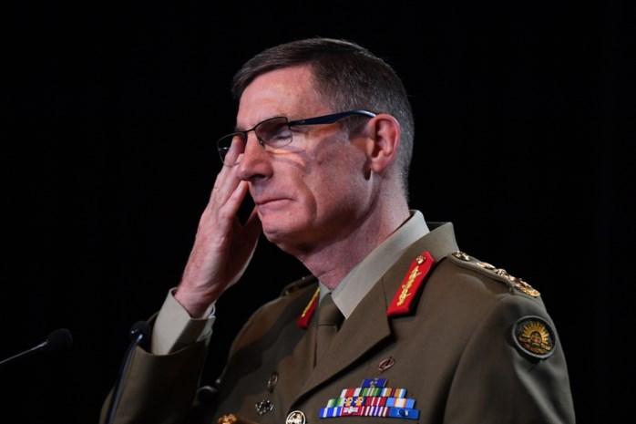 """""""Sommige van onze jongens waren absolute psychopaten"""": onderzoek brengt gruwelijke daden van Australische troepen aan het licht"""