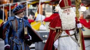 't Smiske organiseert leuke Sinterklaaswandelzoektocht