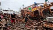 Storm Iota eist zeker 38 levens in Midden- en Zuid-Amerika