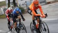 KOERSNIEUWS. Lefevere haalt Giro-ritwinnaar Cerny, Sven Nys strikt… Merckx