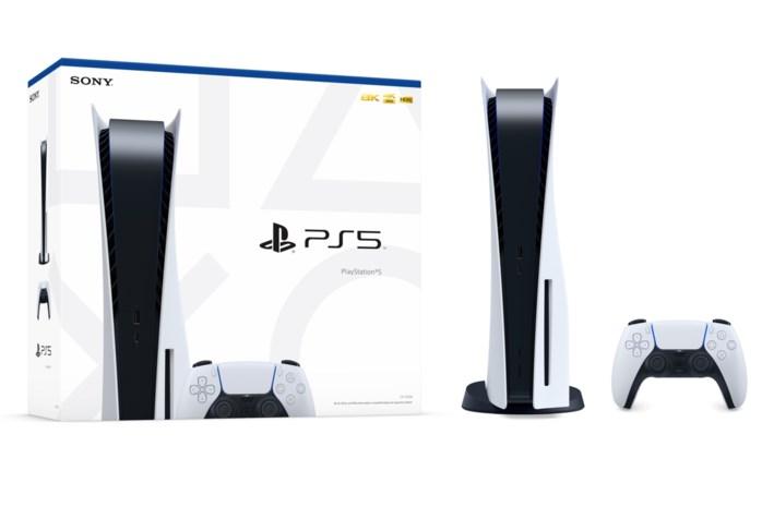 RECENSIE. De PlayStation 5 is weldra te koop in ons land, maar is de console ook echt je geld waard? Wij deden de test