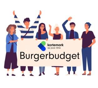 """Gemeente trekt jaarlijks 5.000 euro uit voor voorstellen van burgers: """"Weten nog niet wat we mogen verwachten"""""""