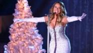 Van Mariah Carey tot zelfs Dimitri Vegas & Like Mike: waarom sterren massaal kerstliedjes blijven maken