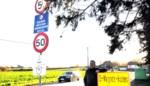 """Rel tussen gemeentebesturen mondt uit in opbod van tonnagebeperkingen: """"Ik ga niet blijven discussiëren"""""""