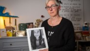 """Moeder start campagne na plotse dood van dochter Nina (20): """"Meisjes moeten weten dat de pil niet zonder risico is"""""""