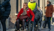 Vlaamse regering lanceert Masterplan Toegankelijkheid