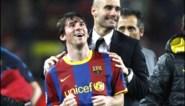 """Britse kranten nu al in de ban van transfer van het jaar: """"Get Messi"""""""