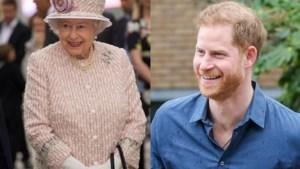 ROYALS. Komt er een nieuw koninklijk huwelijk? En misleidend bericht over de Queen