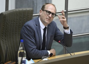 """Onderwijsminister Ben Weyts trekt 500.000 euro uit voor hoogbegaafden: """"Eindelijk!"""""""