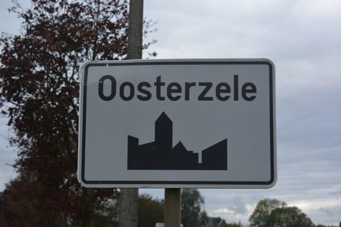 """Oosterzele geeft bedrijven jaar vrijstelling van belasting: """"Om verliezen door corona te compenseren"""""""