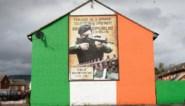 Verdachte voor IRA-aanslagen in 1974 na twee dagen weer vrijgelaten